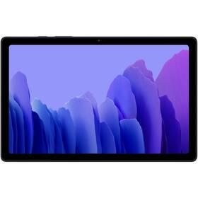 Dotykový tablet Samsung Galaxy Tab A7 (SM-T500NZAAEUE) šedý