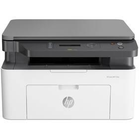 Tiskárna multifunkční HP Laser MFP 135w (4ZB83A#B19)