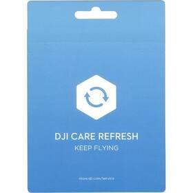 Příslušenství DJI Care Refresh 2-Year Plan (DJI FPV) EU (CP.QT.00004438.01)