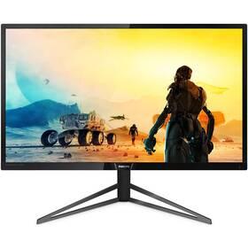 Monitor Philips 326M6VJRMB (326M6VJRMB/00)