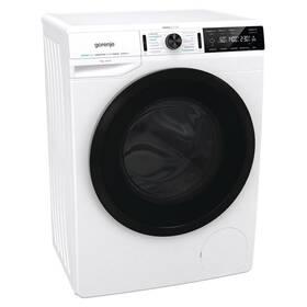 Pračka Gorenje Advanced W2A74SDS SteamTech bílá