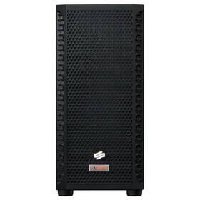 Stolní počítač HAL3000 MEGA Gamer ProS (PCHS2452)