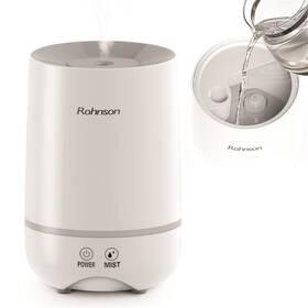 Zvlhčovač vzduchu Rohnson R-9506 Fresh Air bílý