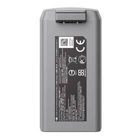 Baterie DJI Mini 2 Intelligent Flight Battery (CP.MA.00000326.01)