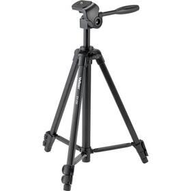 Stativ Velbon EX-230 černý