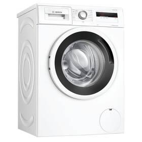Pračka Bosch Serie | 4 WAN24062BY bílá