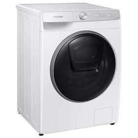 Pračka Samsung WW90T986ASH/S7 bílá