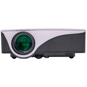 Projektor Forever MLP-110 (GSM108079)