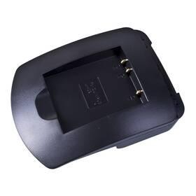 Redukce Avacom pro LI-40B,42B, EN-EL10, NP-45 k nabíječce AV-MP (AVP140)
