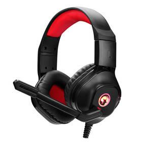 Headset Marvo HG8929 (HG8929) černý