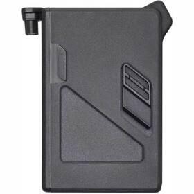 Baterie DJI FPV Intelligent Flight Battery (CP.FP.00000023.01)