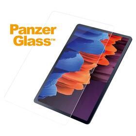 Tvrzené sklo PanzerGlass Edge-to-Edge na Samsung Galaxy Tab S7+ (7242)