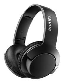 Sluchátka Philips SHB3175BK (SHB3175BK/00) černá