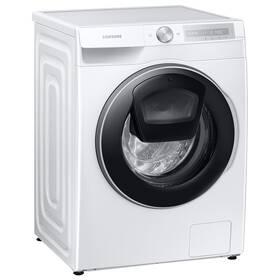 Pračka Samsung WW90T654DLH/S7 bílá