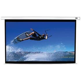 Plátno Elite Screens VMAX2 (VMAX100XWH2)