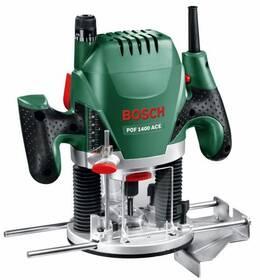 Frézka horní Bosch POF 1400 ACE