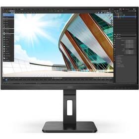 Monitor AOC Q27P2Q (Q27P2Q)