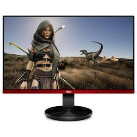 Monitor AOC G2790VXA (G2790VXA)