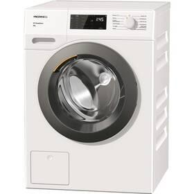 Pračka Miele WhiteEdition WED 135 bílá