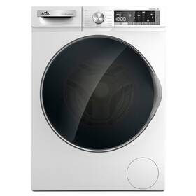 Pračka ETA 355390000 bílá