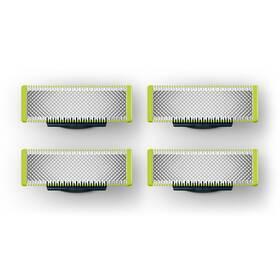 Náhradní hlavice Philips OneBlade QP240/50