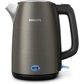 Rychlovarná konvice Philips Viva Collection HD9355/90