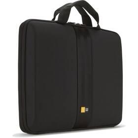"""Brašna na notebook Case Logic QNS113K 13"""" (CL-QNS113K) černá barva"""