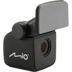 Autokamera Mio MiVue A30 (5413N4890001) černá