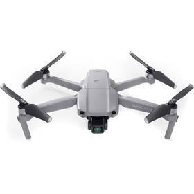Dron DJI Mavic Air 2 Fly More Combo šedý