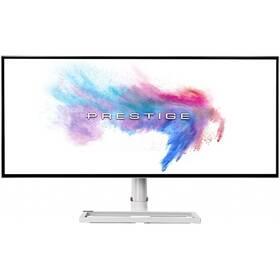 Monitor MSI Prestige PS341WU (Prestige PS341WU)