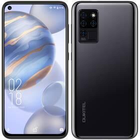 Mobilní telefon Oukitel C21 (84002435) černý