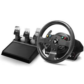 Volant Thrustmaster TMX PRO a 3-pedály T3PA pro Xbox One, Xbox Series X a PC (4460143)