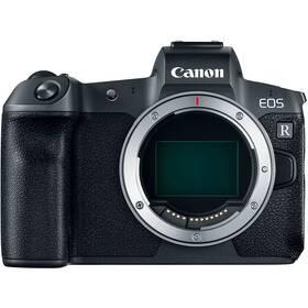 Digitální fotoaparát Canon EOS R (3075C003)