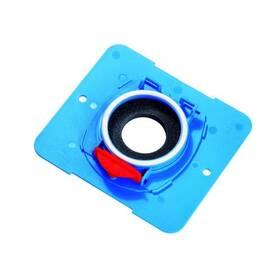 Sáčky do vysavače ETA UNIBAG adaptér č. 11 9900 87010 modrý