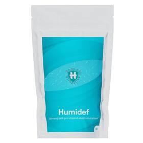 Záchranný balíček Humidef proti oxidaci, velikost M (9531363797)