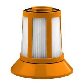 HEPA filtr pro vysavače Hyundai HF009 oranžový
