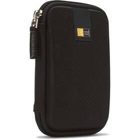 Pouzdro na HDD Case Logic EHDC101K (CL-EHDC101K) černá barva