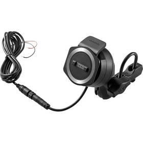 Držák pro GPS Tomtom pro RIDER 500/550/400/450/4xx (9UGE.001.00)