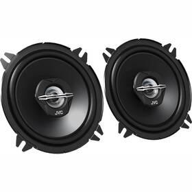 Reproduktor JVC CS J520X černý