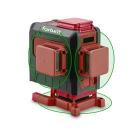 Laser FORTUM 4780216