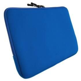 "Pouzdro na notebook FIXED Sleeve do 13"" (FIXSLE-13-BL) modré"