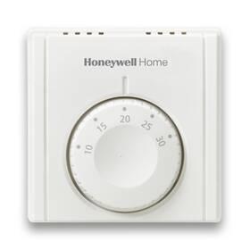 Termostat Honeywell MT1 (THR830TEU)