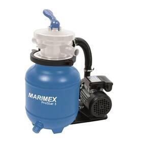 Písková filtrace Marimex ProStar 3 - 3,8m3/h
