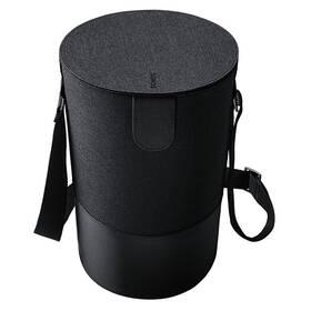 Brašna SONOS na Sonos Move (MVBAGWW1BLK) černá