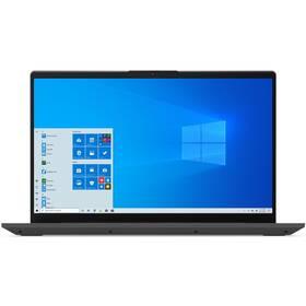 Notebook Lenovo IdeaPad 5-15ARE05 - ZÁNOVNÍ - 12 měsíců záruka šedý