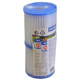 Filtrační vložka Marimex 2 ks, 10691006
