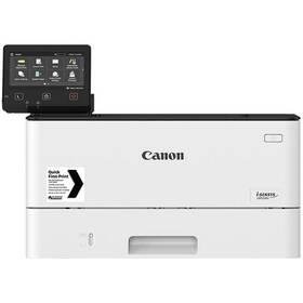 Tiskárna laserová Canon i-SENSYS LBP228x (3516C006AA)