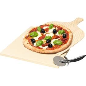 Pizza Stone Kit Electrolux E9OHPS1