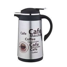 Termokonvice BANQUET CONTE Coffee 2, 1 l