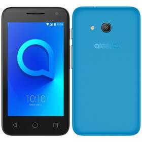 Mobilní telefon ALCATEL U3 2019 (4034L-2DALCZ1) modrý